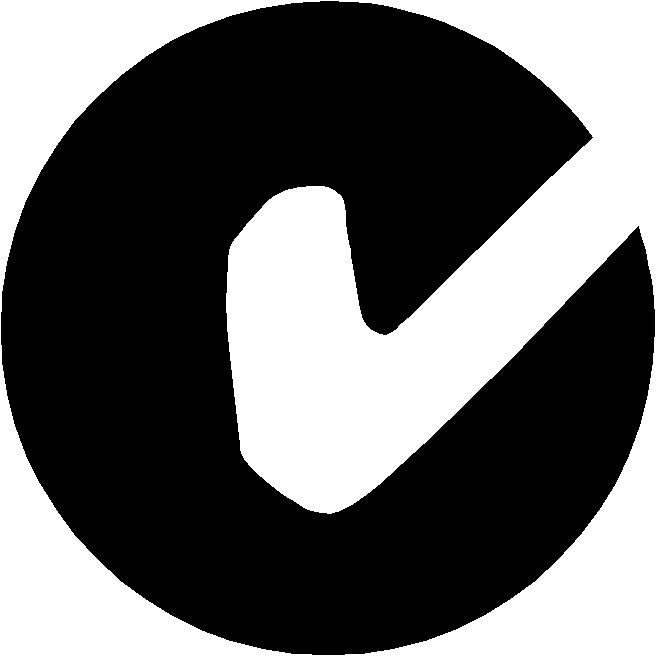 C Tick Amp Rcm Compliance Testing Australia