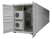 RF_mobile_enclosures_thb