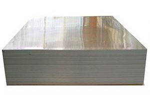 EMF Shielding material sheets