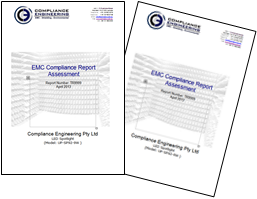 Consultancy | Compliance Engineering