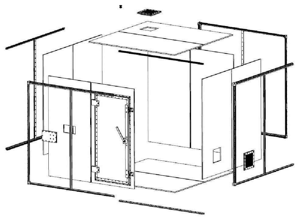 enclosure2