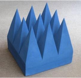 pyramidal_rf_absorber_sam_01
