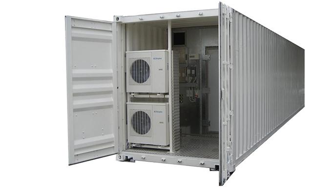 mobile-shielded-7