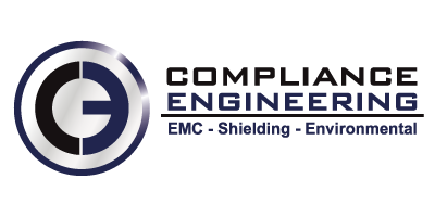 Compliance Engineering Logo