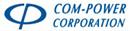 compliance engineering emc testing