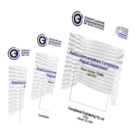 Compliance Engineering
