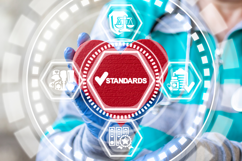 Important Things Should Know Structure EMC Standards