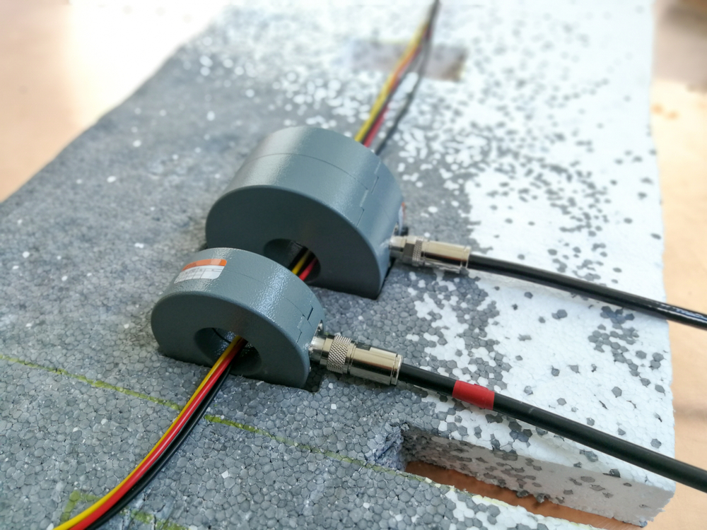 Electromagnetic Compatibility Testing & Certification