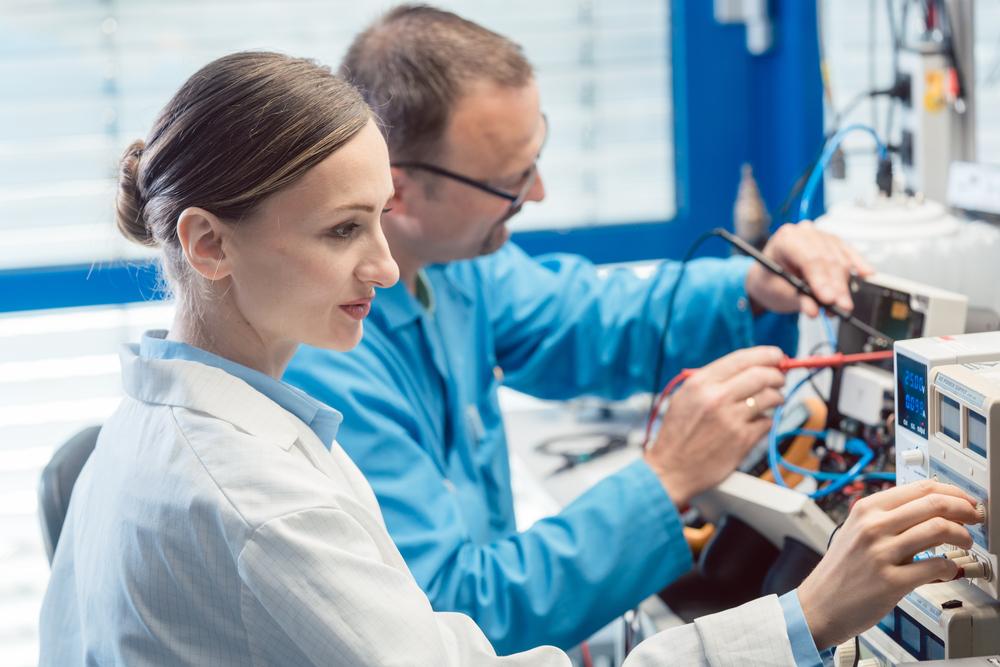 What Is The Scope Of EMI/EMC Testing?