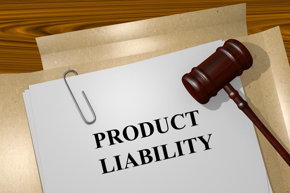 EMC Testing Product Standards