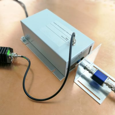 Quick Guide To Electromagnetic Interference In Power Supplies