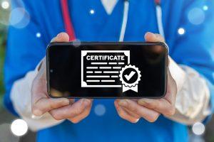 Top Benefits Pre-Compliance EMC Testing
