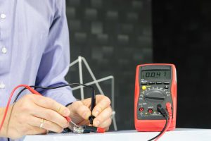What Should Know EMC Testing Equipment