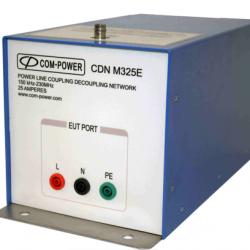 CDN-M325E