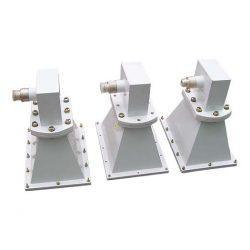 Standard-Gain-Horn-Antenna