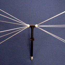biconical_antenna