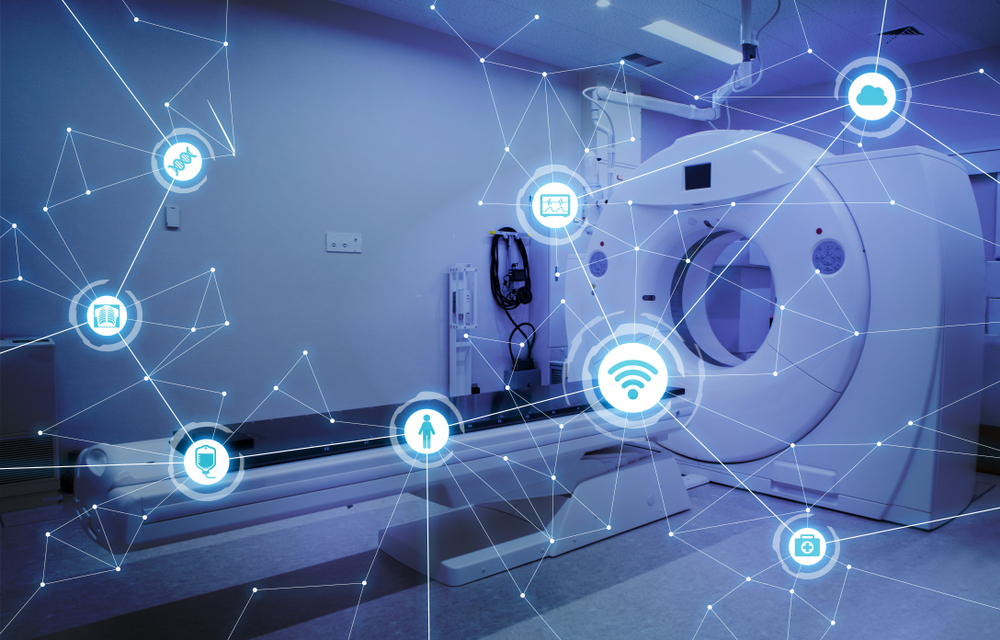 What Are The Regulatory EMC Testing Requirements For Medical Devices?