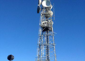 Mt-Moornapa-DEPI-Watch-tower-4