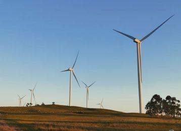 Windfarm-testing3