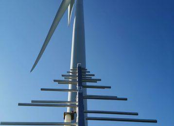 Windfarm-testing7